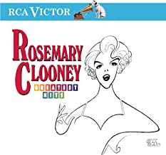 Rosemary Clooney - Greatest Hits RCA Victor