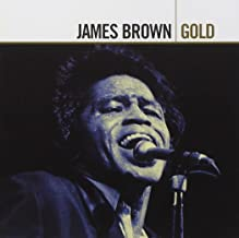 james brown the gold collection