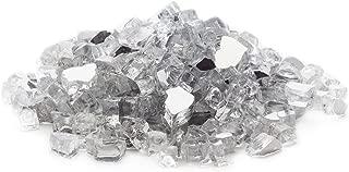 Best glitter rocks glass Reviews