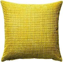 Best ikea purple cushions Reviews