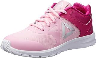 Reebok Boys Rush Runner Sneaker