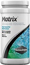 Seachem Matrix   250 ml   Happy Fins