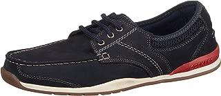 Dockers 222170 Erkek Moda Ayakkabılar