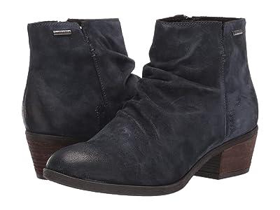 Josef Seibel Daphne 50 (Jeans) Women