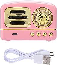 Yinuoday Outdoor Draadloze Speaker Plug Card Muziekspeler Multimedia Luidspreker Radio Speaker voor Mobiele Telefoon