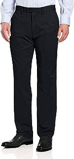 Men's Beacon Pant