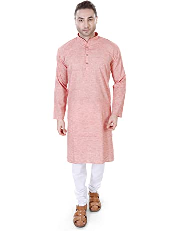 Details about  /Traditional Ethnic Shirts Top Shirt Solid Men/'s Clothes Cotton Cloth Kurta