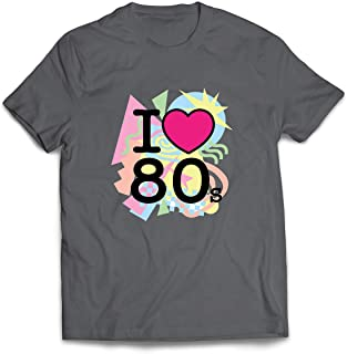 Amazon.es: lepni.me - Camisetas, polos y camisas / Hombre: Ropa