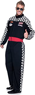 Best nascar racing halloween costumes Reviews