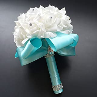 Best electronic bouquet of flowers Reviews
