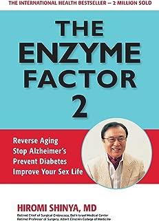 Enzyme Factor 2