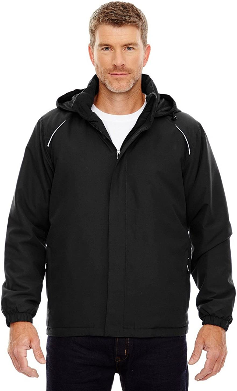 Ash City Core 365 88189T - NewBriskCORE 365TM Men'sInsulated Jackets