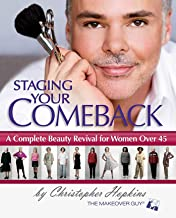Best the makeover guy christopher Reviews