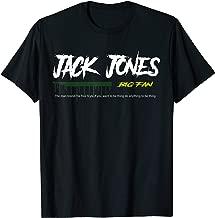 jack jones clothing online shop