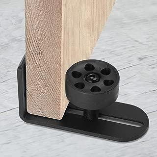 Best grooved roller bearing Reviews
