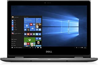 Best dell inspiron 1525 screen replacement cost Reviews