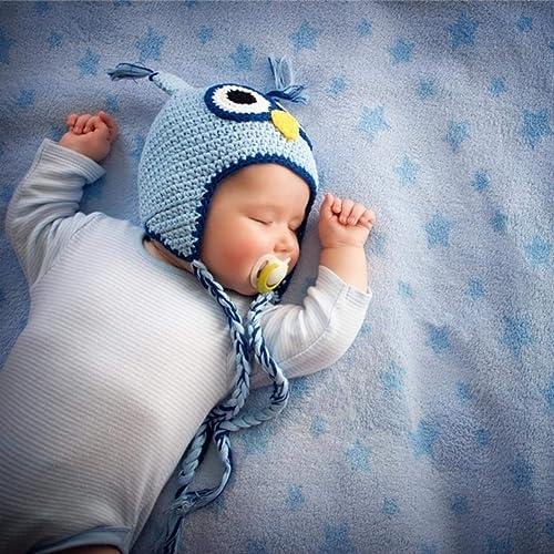 Einstein de Canciones De Cuna Para Dormir Bebes & Música ...