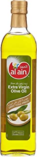 ALAIN Extra Virgin Olive Oil 750 ml