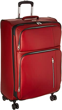 """Lenox Hill 29"""" Expandable Spinner"""