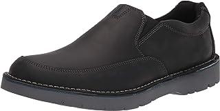حذاء رجالي من Clarks Vargo Step