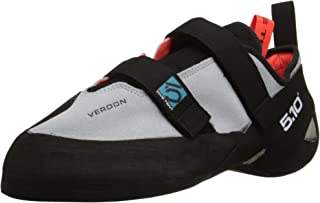 Best 5 10 climbing shoes Reviews