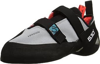 Five Ten Men's Verdon Vcs Climbing Shoe