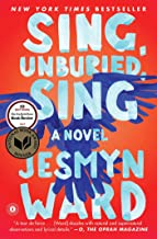 Best sing unburied sing characters Reviews