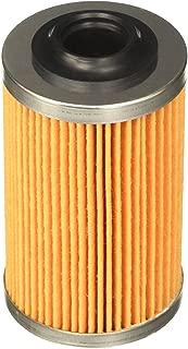 Bosch 72247WS / F00E369872 Workshop Engine Oil Filter
