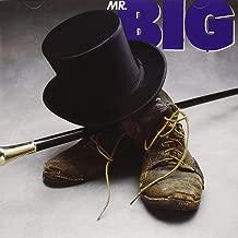 mr big shop