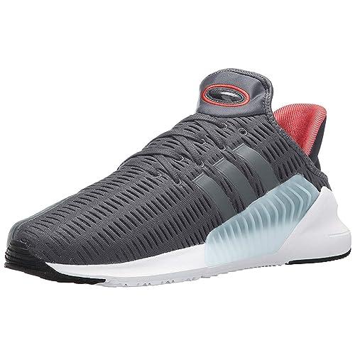 Adidas Climacool adidas Climacool Shoes: Amazon.com