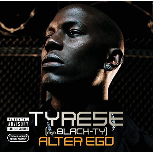 signs of love makin tyrese mp3