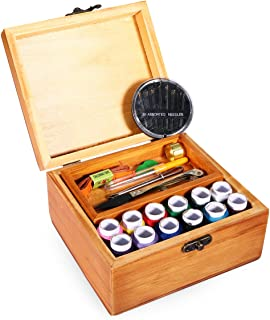 Best house sewing box Reviews