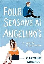 Four Seasons at Angelino's
