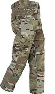youth multicam