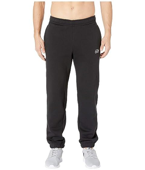 233e5b5cc6af Nike SB SB Icon Fleece Essential Pants at Zappos.com