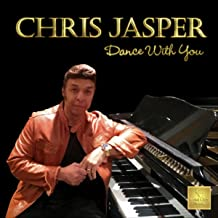 Best chris jasper dance with you Reviews