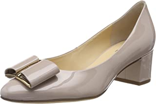 hasta 60% de descuento Hgl Hgl Hgl 5-10 4085 0800, Zapatos de Tacón para Mujer  Envío 100% gratuito
