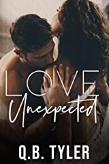 Love Unexpected Kindle Edition
