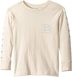a658982b Boy's T Shirts + FREE SHIPPING   Clothing   Zappos.com