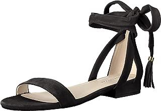 Women's Valen Gladiator Sandal