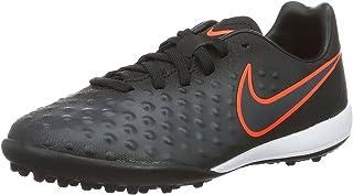 7964cb0664b6 Nike Kids Jr Magista Opus II TF (Toddler Big Kid)