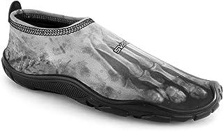 SVAGO - Zapato para Agua RX