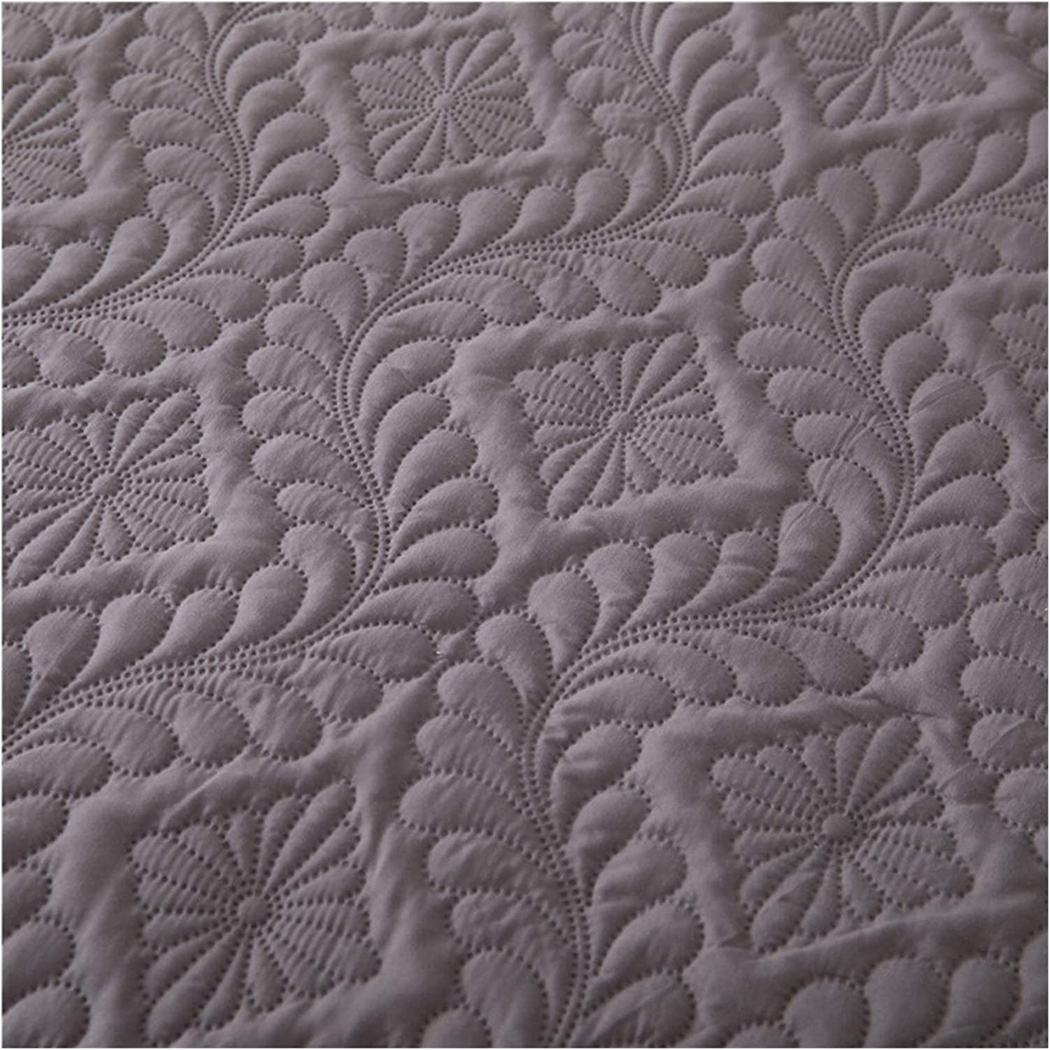 Fitted supreme Bed Sheet Sheets Mattress Embossed Monochrome Protect Time sale