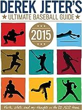 Best baseball guide 2015 Reviews