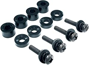 ReplacementScrews Wall Mount Screws for Sharp LC-43N610CU