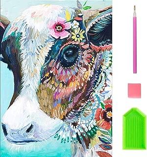 Best artpad art com painting Reviews