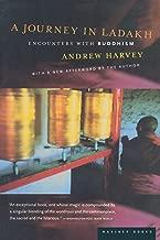 andrew harvey biography