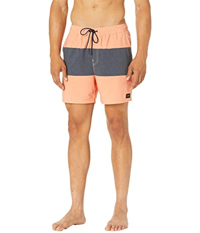 Rip Curl Divide 16 Volley