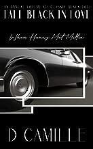 When Henry Met Millie (Fall Black In Love Book 1)