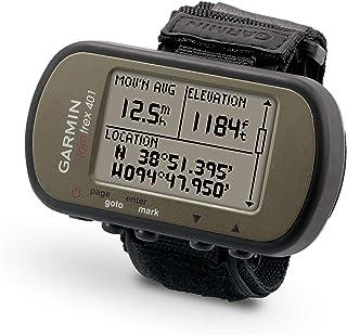 Garmin 010-00777-00 中性手表